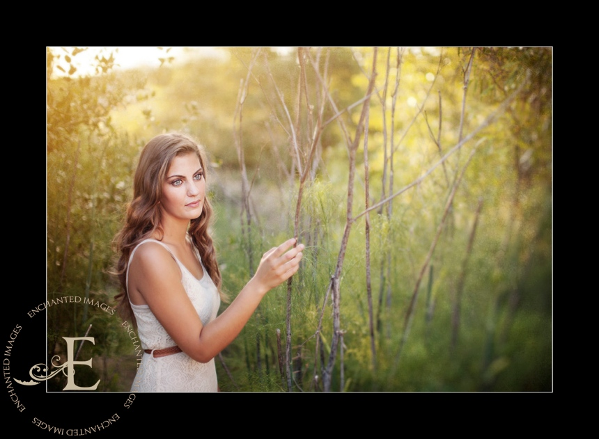 roseville senior personals See why it's just lunch is the world's #1 matchmaker and dating service our  minneapolis matchmaking experts provide an enjoyable alternative to online.