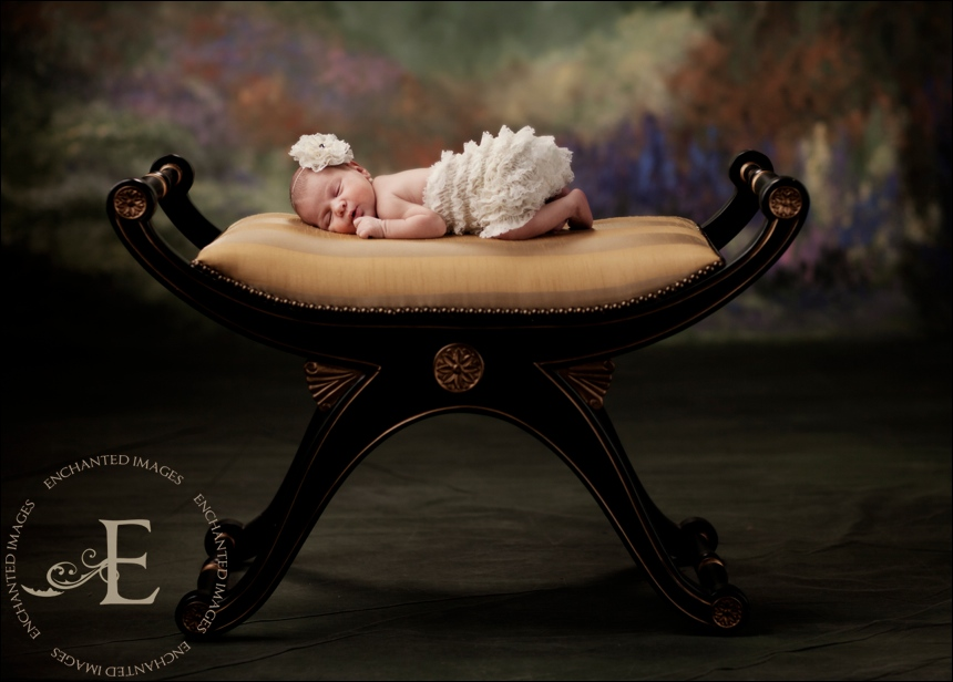 rocklin baby pictures
