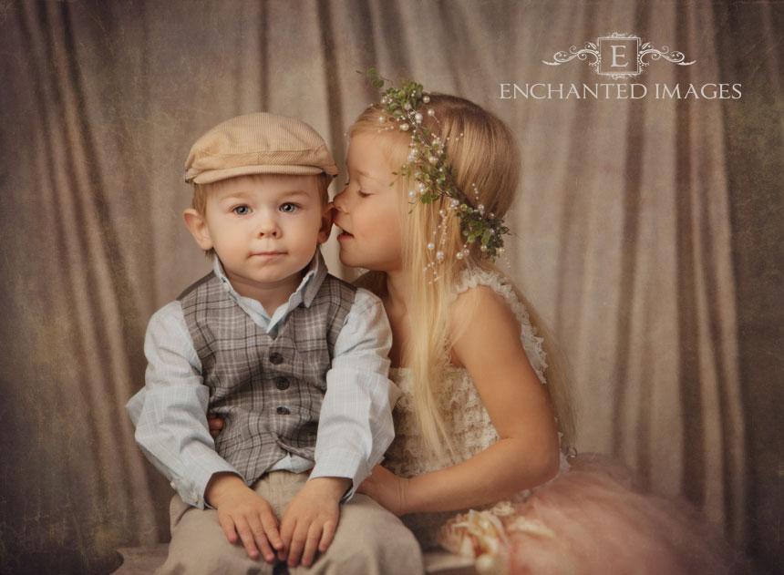 roseville children pictures