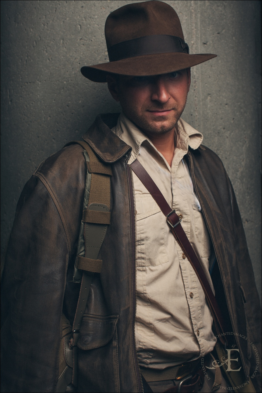 Indiana_Jones_enchantedimages