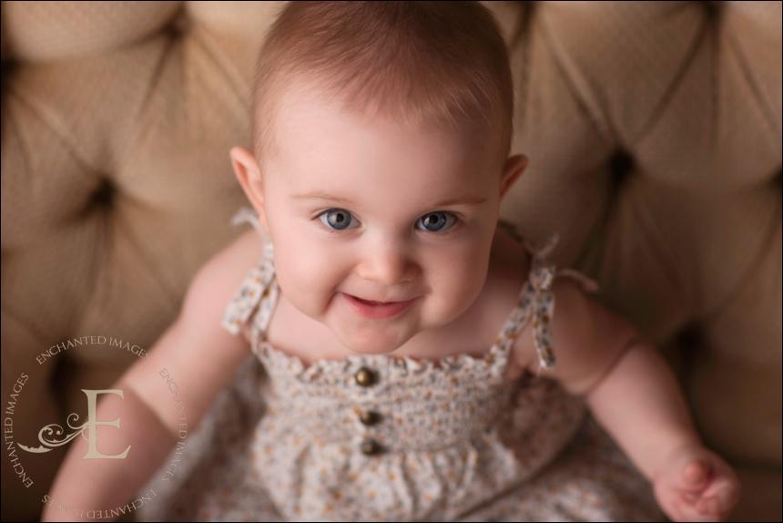 granite bay newborn photography