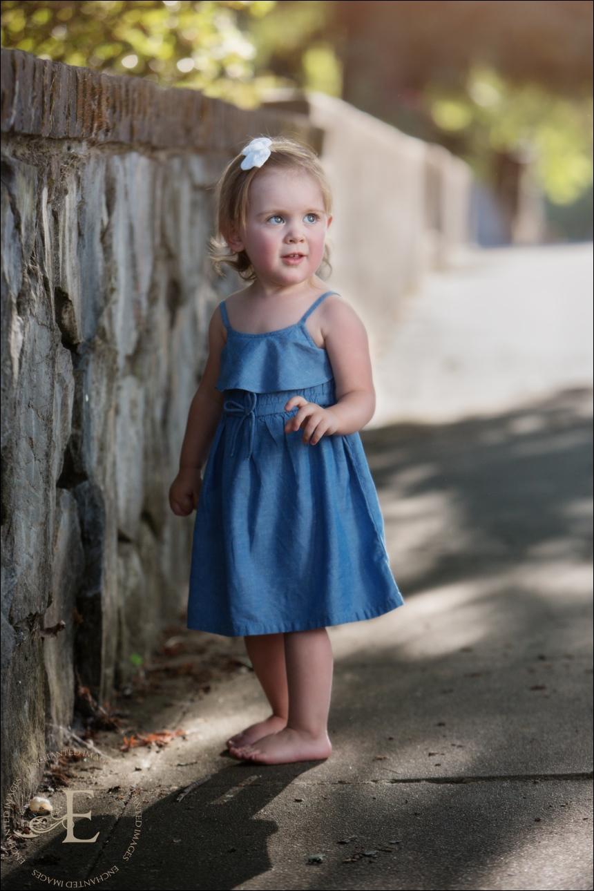 sacramento baby photographer